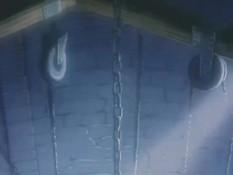The Bizarre Cage / Странная клетка