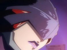 Angel Blade Punish! / Лезвие ангела - Наказание!