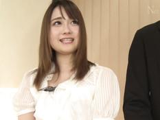 Японской девчонке разорвали колготки и отодрали в волосатую киску