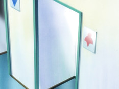 Gakuen Nanafushigi / Школа семи чудес