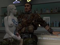 Borderlands Edition / Компиляция по игре Borderlands