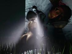 Bioshock Edition / Компиляция по игре Bioshock