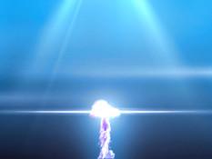 Star Atlas / Звёздный Атлас