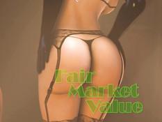 Fair Market Value / Справедливая рыночная стоимость