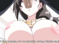 Sagurare Otome The Animation / Воспоминания Сагурарэ