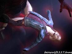 Hermione Granger assembly / Гермиона Грейнджер сборка