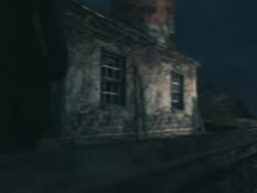 Resident Evil - Project Succubus / Обитель зла - Проект Суккуб