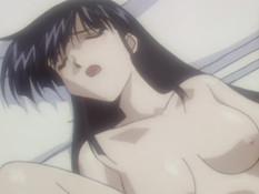 Toshin Toshi 2 / Божественный Турнир
