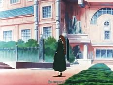 Soreyuke Marin-chan / Вперёд, Маринэ