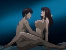 Ringetsu the Animation / Последний месяц беременности