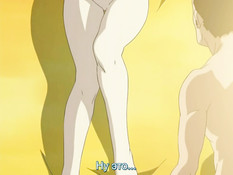 Okusama wa Mahou Tsukai / Моя жена - волшебница на посылках!