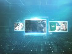 Taimanin Doujin 2 - Chaos Arena / Охотницы на демонов 2 - Арена Хаос
