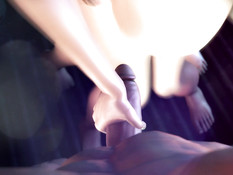 Taimanin Doujin 2.5 / Охотницы на демонов 2.5