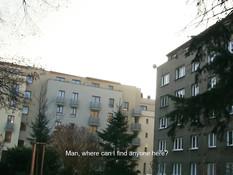 Гей пикапер снял на улице чешского паренька и отпердолил его в очко