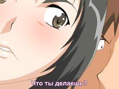 Invisible Stud Returns / Возвращение невидимки