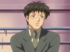 Seisen Gakuin / Святая школа