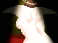 Custom Dorei / Рабыня морали