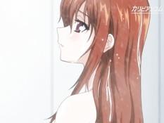 Hontou ni Atta Hitozuma Furin Kokuhaku / Женская исповедь
