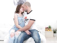 Hard loving teens 4 / Жёсткая любовь молодёжи 4