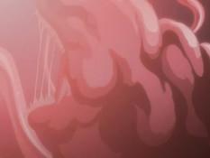 Kuro Ai / Тёмная любовь