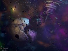Blue Star Episode 3 / Синяя Звезда Эпизод 3