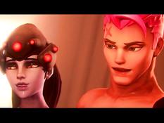 Sins of the Mistress / Грехи Хозяйки