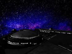 FutaErotica - Galactic Odyssey / Фута Эротика - Галактическая Одиссея