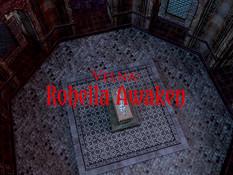 Velna: Rohella Awaken / Велна: Пробуждение Рохеллы