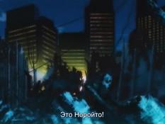 Beat Blades Haruka / Удар лезвия Харуки
