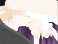 Kyouhaku II: Mou Hitotsu no Ashita / Шантаж 2