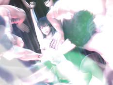 Taimanin Doujin 4 - Banquet / Охотницы на демонов 4 - Банкет