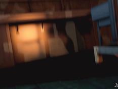 Samus and Unknown Planet 3 Remake / Самус и Неизвестная Планета 3 Ремейк