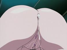 Gibo no Toiki / Мачехины вздохи