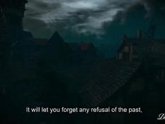 Forgotten Rituals / Забытые Ритуалы
