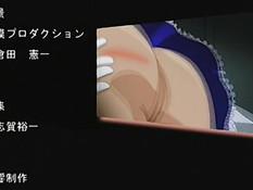 Mesu Kyoushi Injoku no Kyoushitsu / Специальное обучение