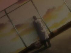 Oshioki: Gakuen Reijou Kousei Keikaku / Школьная программа наказания учениц