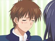 Ane Koi / Любовь старшей сестры
