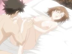 Kininaru Roommate / Соседка по комнате