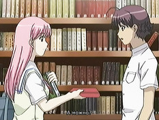 Kimihagu / Отберу тебя