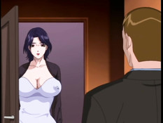 Haitoku Tsuma / Аморальная жена