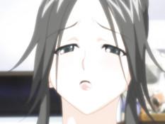 Hitozuma Koukan Nikki / Жена на замену