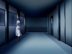 Tokubetsu Byoutou / Специальные палаты