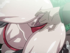 Mesu Saga: Persona / Съёмочная группа