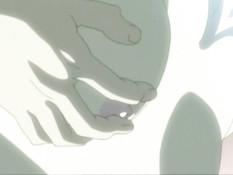 Ryokan Shirasagi / Гостиница «Бабочка-парусник»