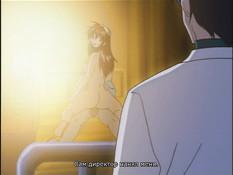 Chijoku Shinsatsushitsu / Бесстыжий доктор