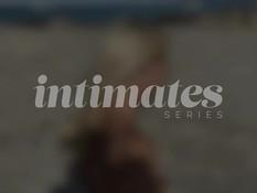 Парень в солнечных очках отодрал на пляже молодую русскую блондинку