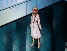 Momone / Озорная профессорша
