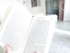 Тощая кареглазая русская девка отсосала хуй и дала оттрахать в киску