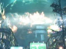 FF7 Doujin Series - Avalanche / Последняя фантазия 7 Додзин - Лавина