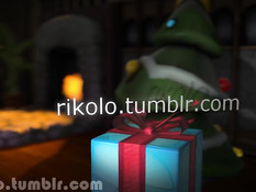 Jingle Balls / Звон яиц